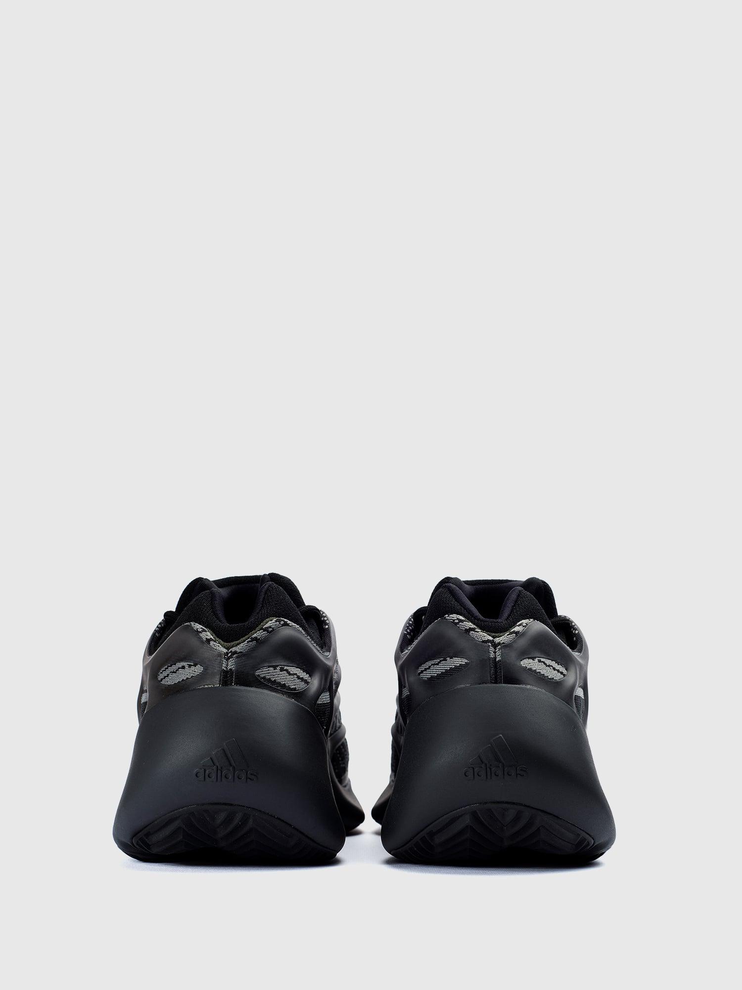 Adidas YEEZY 700 V3 ALVAH Black