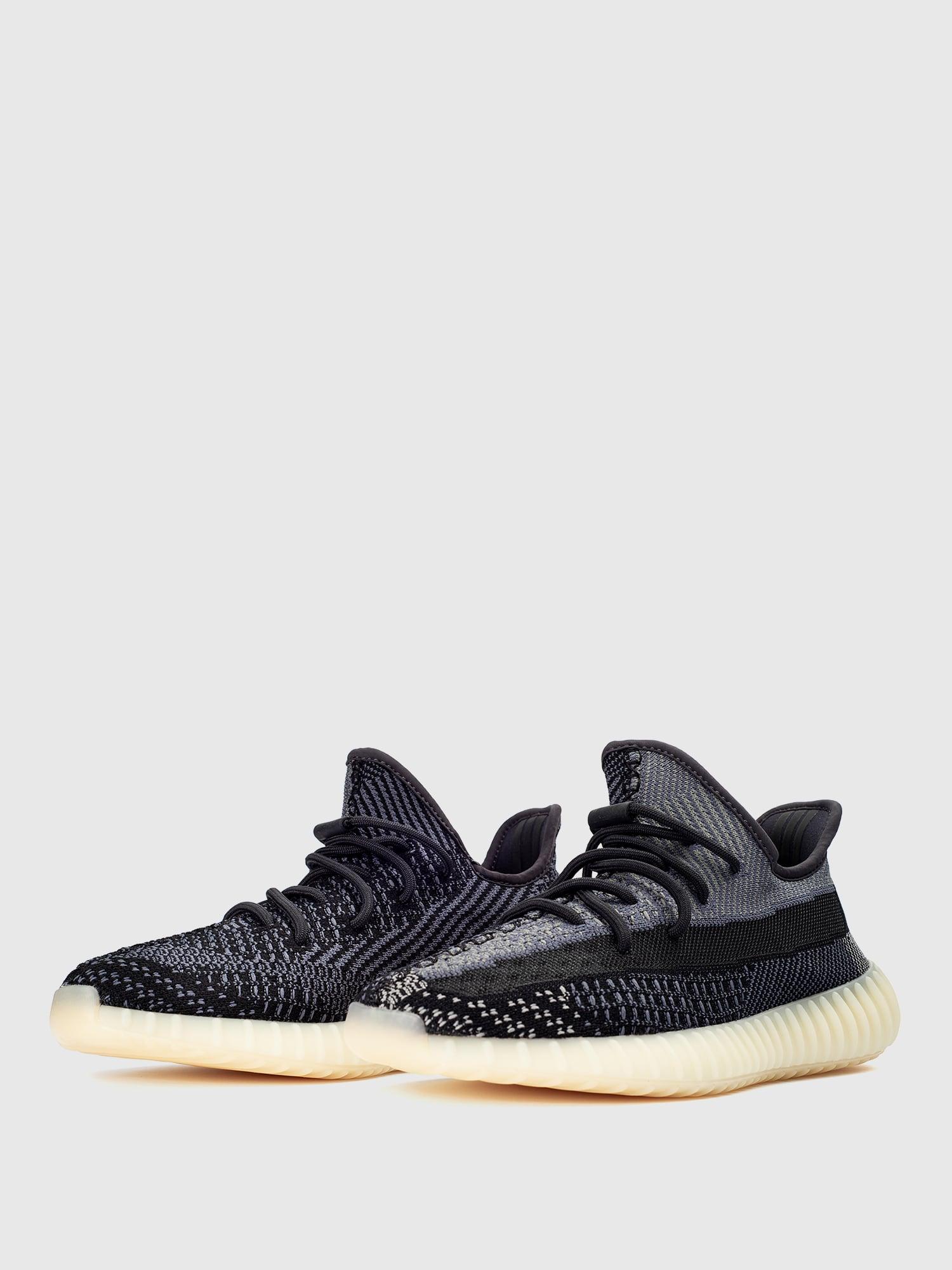 Adidas Yeezy Boost 350 V2 'Carbon'