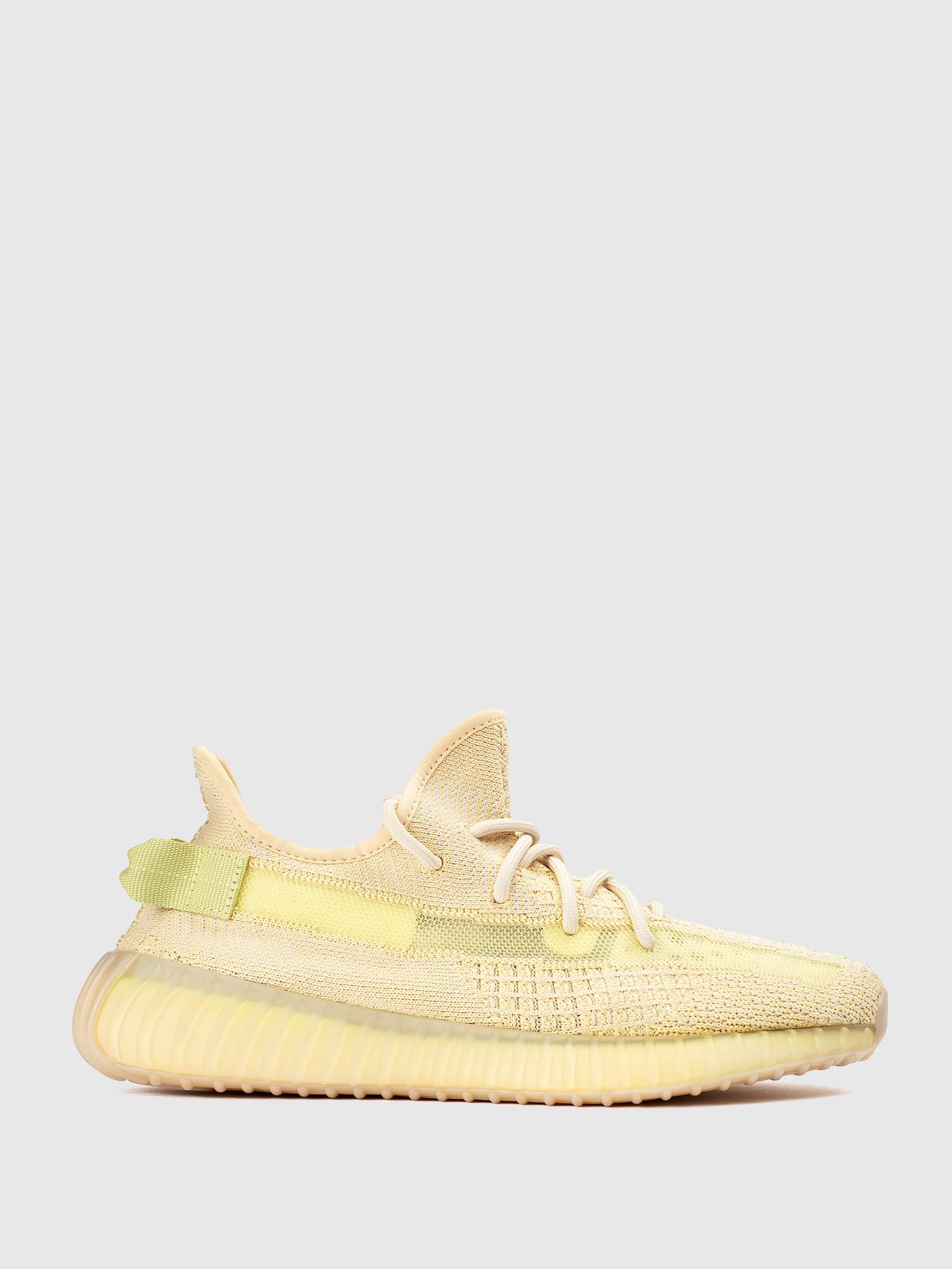 Adidas Yeezy Boost 350 V2 Flax