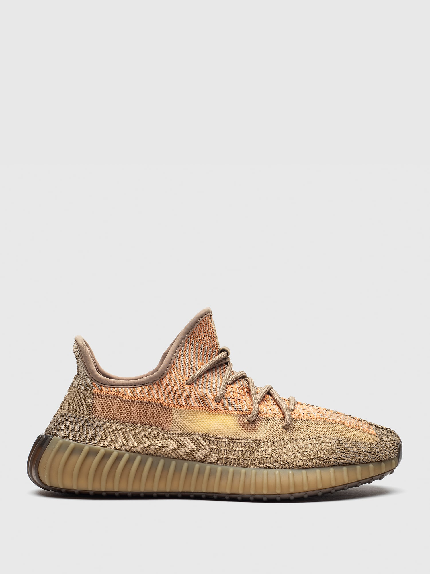 """Adidas Yeezy Boost 350 V2 """"Sand Taupe"""""""
