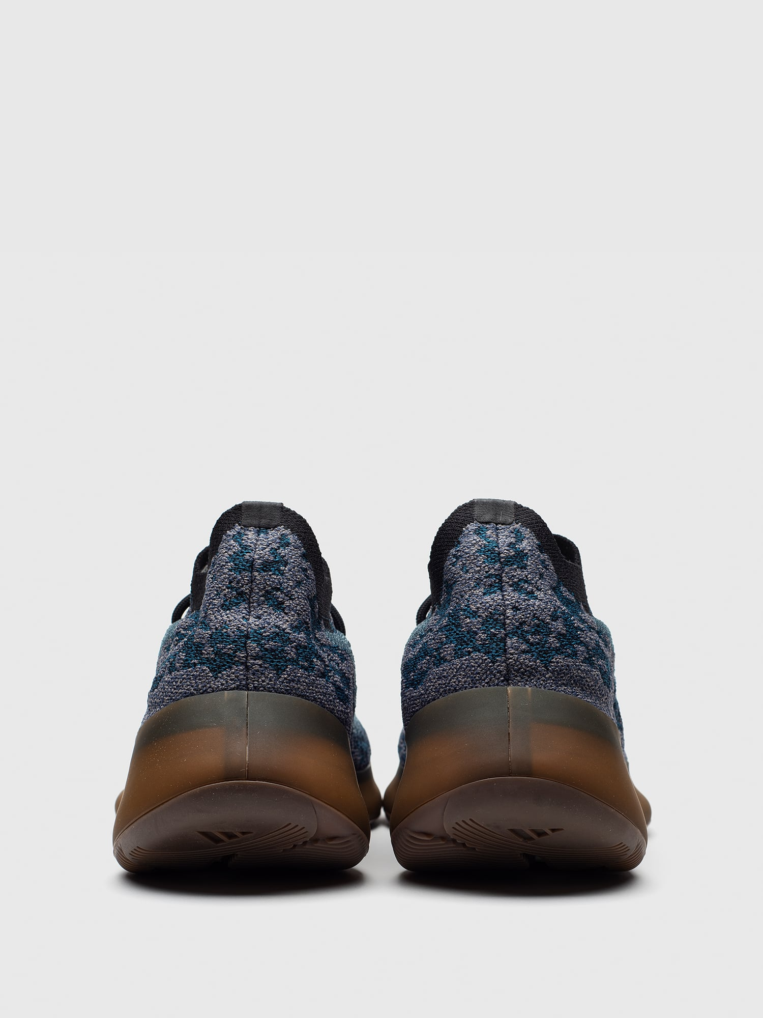 YEEZY BOOST 380 COVELL