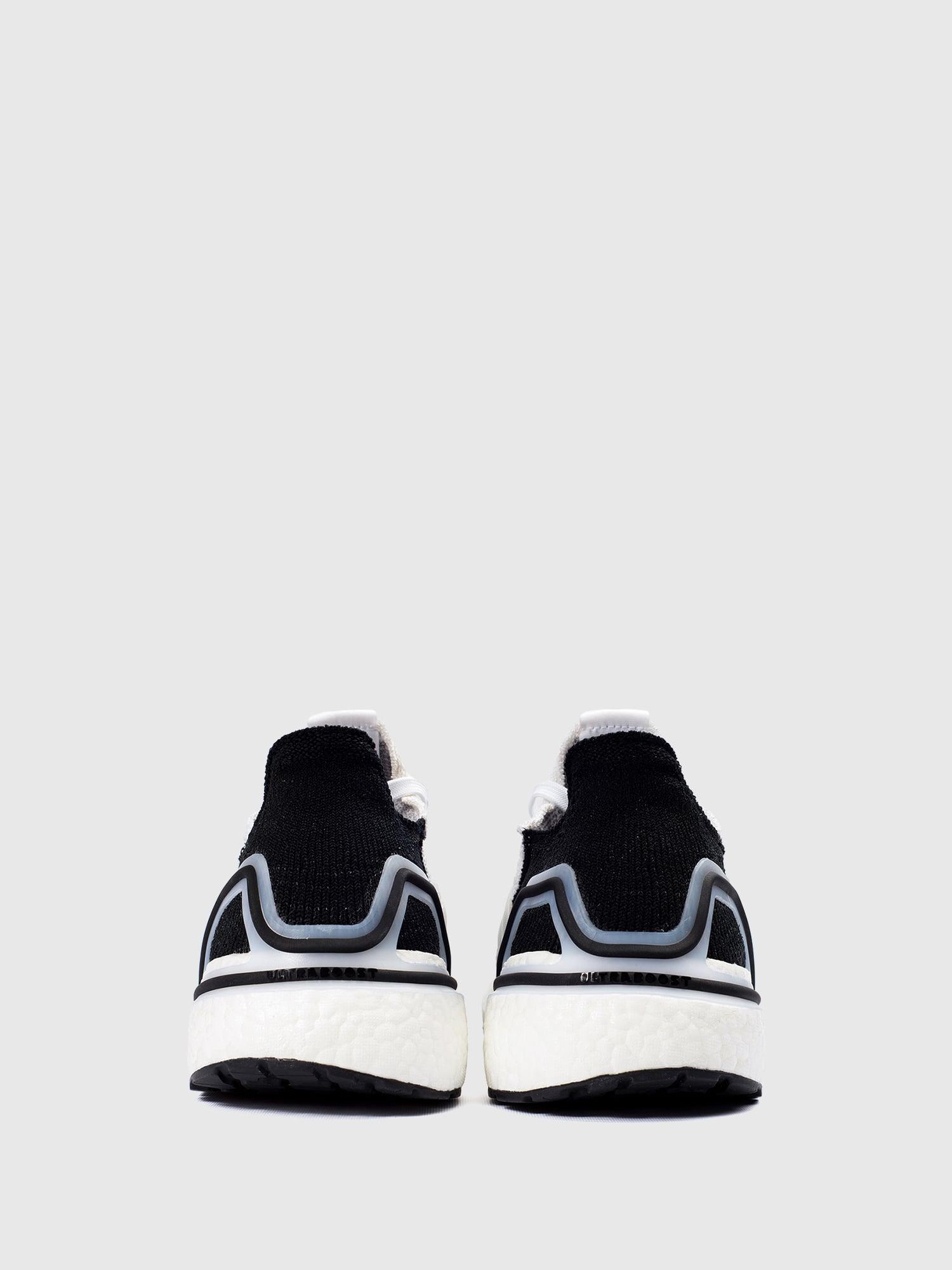 Adidas Ultra Boost 2019 Panda