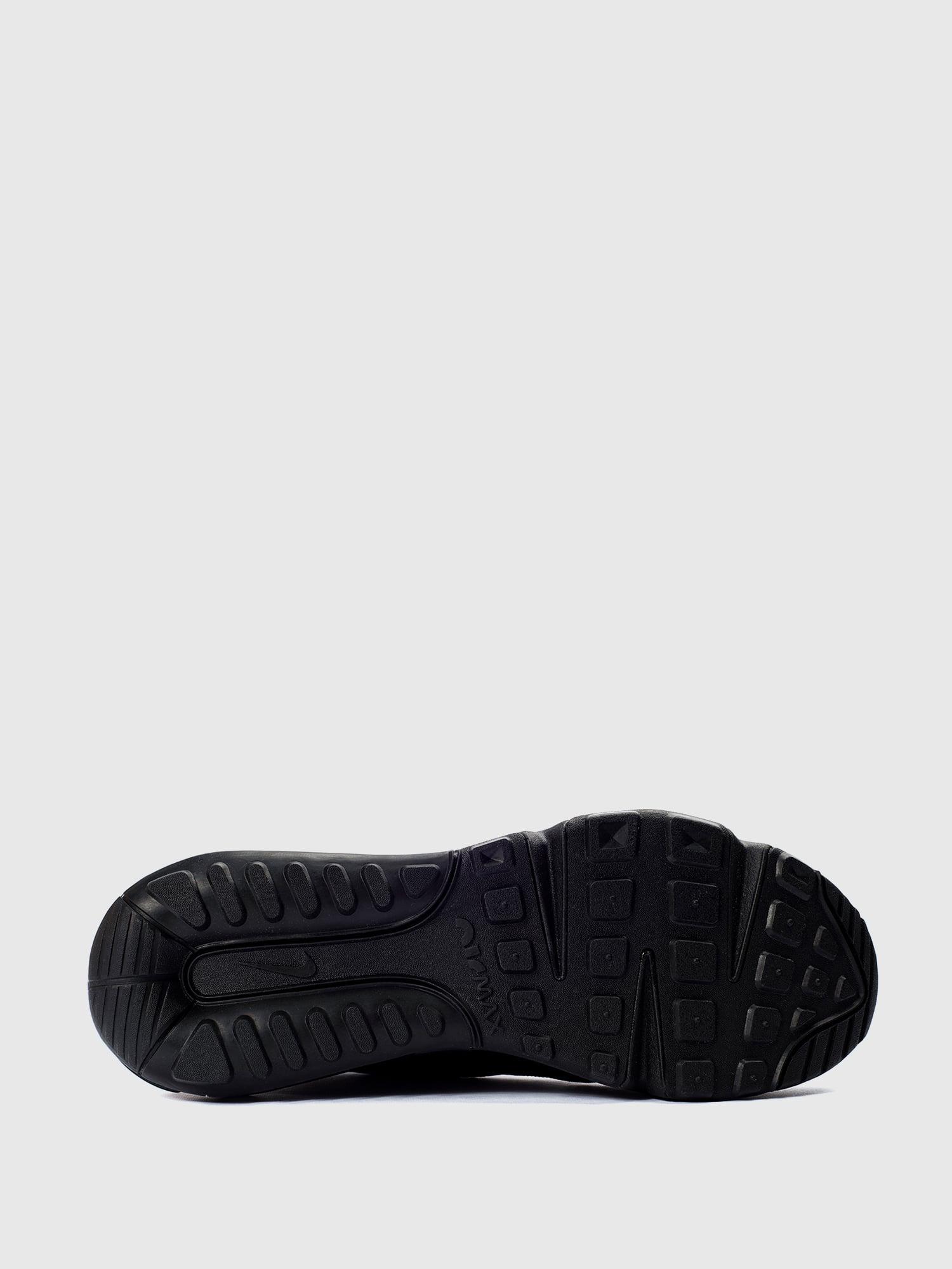 Nike Air Max 2090 Black Wolf Grey