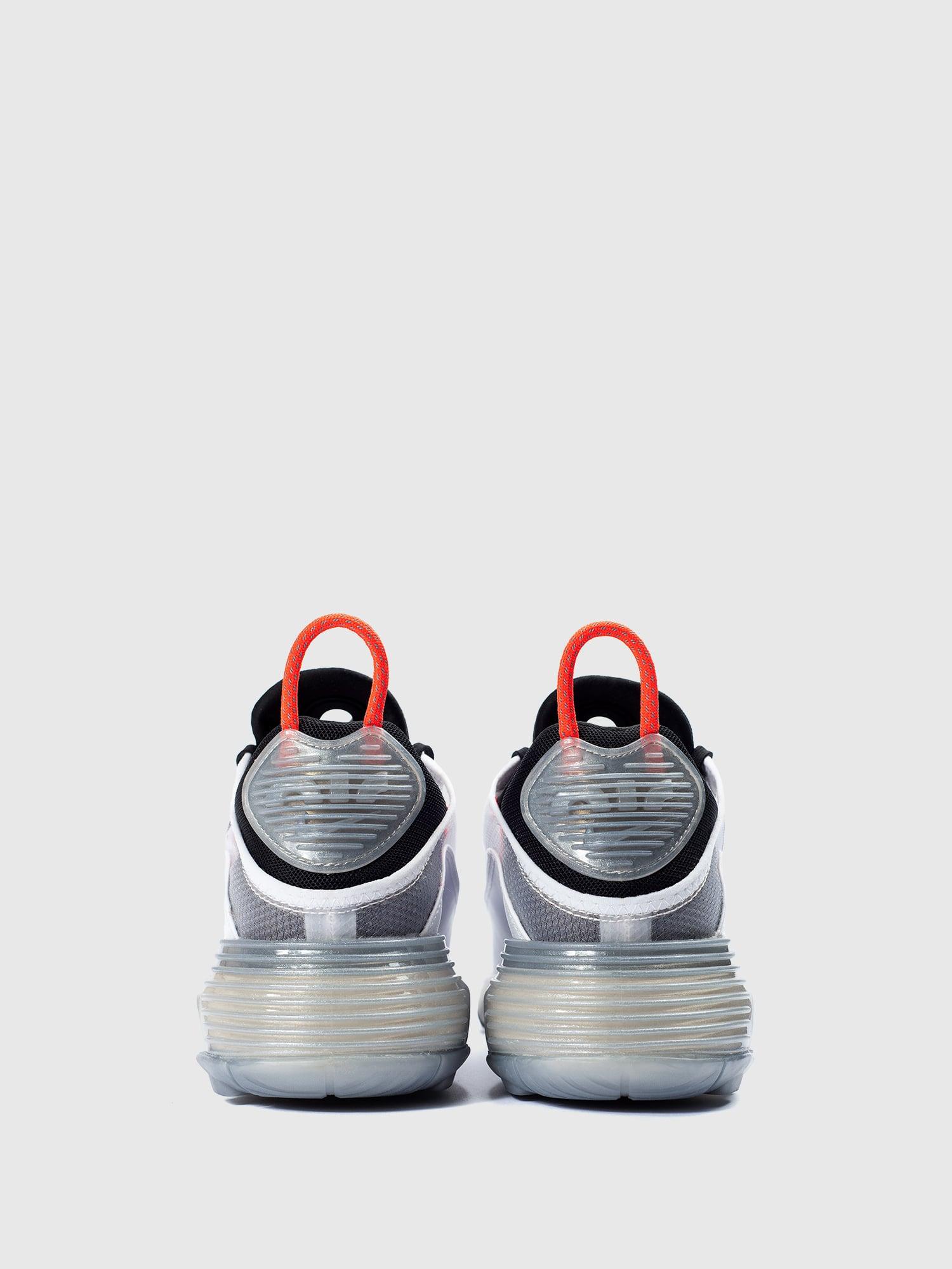 Nike Air Max 2090 Pure Platinum