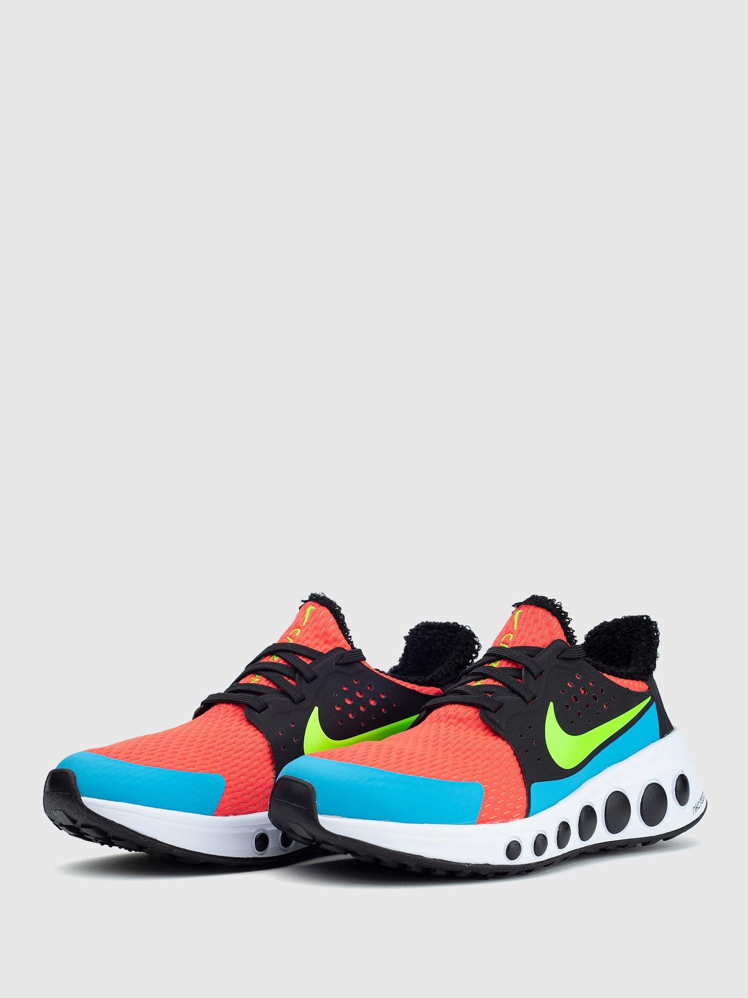 Nike CruzrOne Bright Crimson